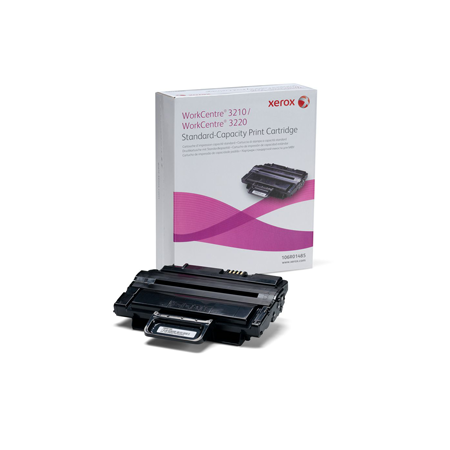 Toner Cartridge CWAA0775