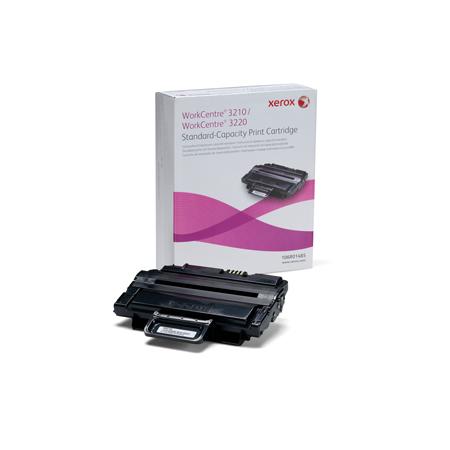 Toner Cartridge Fuji Xerox (2K) - CWAA0775