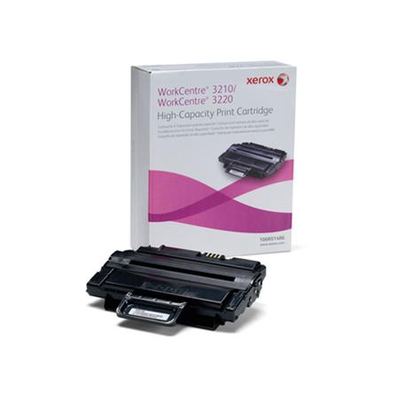 Toner Cartridge High Capacity Fuji Xerox (5K) - CWAA0776