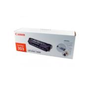 Canon Toner Cartridge EP-303