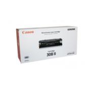 Canon Toner Cartridge EP-308