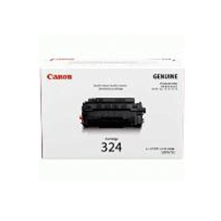 Canon Toner Cartridge EP-324