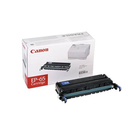 Canon Toner Cartridge EP-65
