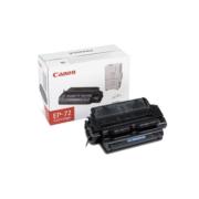 Canon Toner Cartridge EP-72