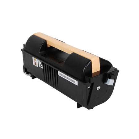 Toner Cartridge High Capacity Fuji Xerox (40K) - 106R02625
