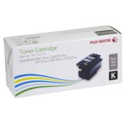 Toner Cartridge Fuji Xerox K (2K) - CT202264