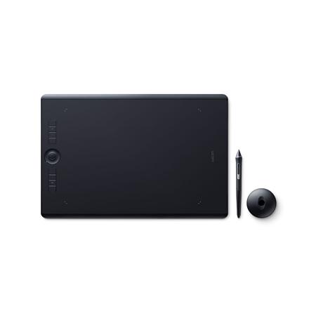 Wacom Creative Tablet Pro L