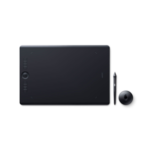 Wacom Creative Tablet Pro Medium PTH-660/K0-CX
