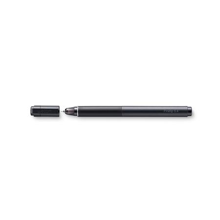 Wacom Creative Tablet Pro Paper Edition Medium PTH-660/K1-CX