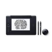Wacom Creative Tablet Pro Paper Edition M 4