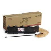 Waste Cartridge Fuji Xerox (27K) - 108R00575