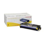 Toner Cartridge Standard Capacity Fuji Xerox Y (4K) - CT350673