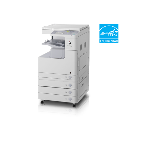CANON IMAGERUNNER 2535 WINDOWS 7 X64 DRIVER DOWNLOAD