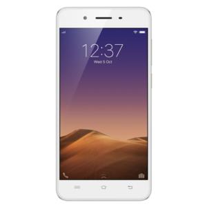 Vivo V3 Snapdragon 4G LTE Dual SIM Android v5.1 Lollipop
