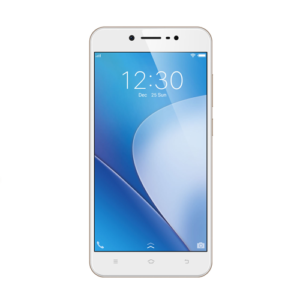 Vivo V5 Lite 4G LTE Dual SIM OS Android v 6.0 Marsmallow