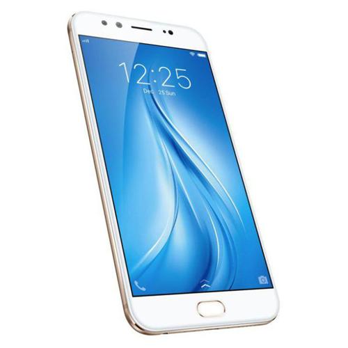 Vivo V5 Plus 4G LTE Dual SIM Snapdragon OS Android v 6.0 Marsmallow