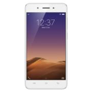 Vivo Y55 4G LTE Cat 4 Dual SIM OS Android v 6.0 Marsmallow