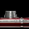 ixus-185_b8
