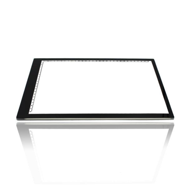 a4 led lightpad