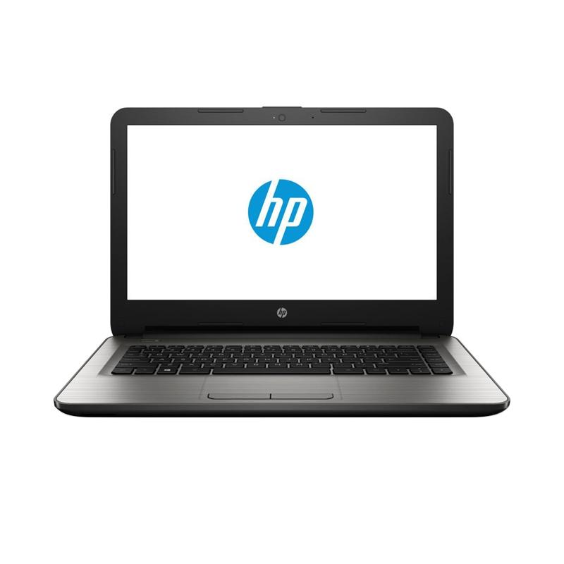 hp_hp-deskjet-ink-advantage-3776-all-in-one-printer–t8w39b-_full02