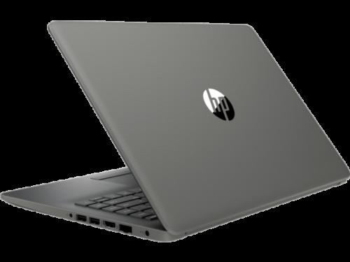 HP 14-CK0011TU | Gold