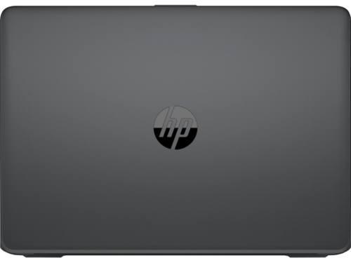 HP Business Notebook 240 G6-3UH43PA