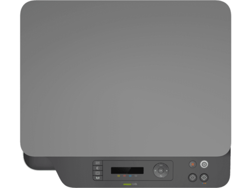 hp laser jet pro mfp 178nw