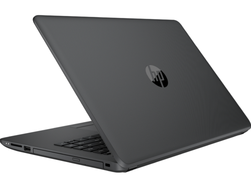 HP Business Notebook 240 G6-4RK12PA