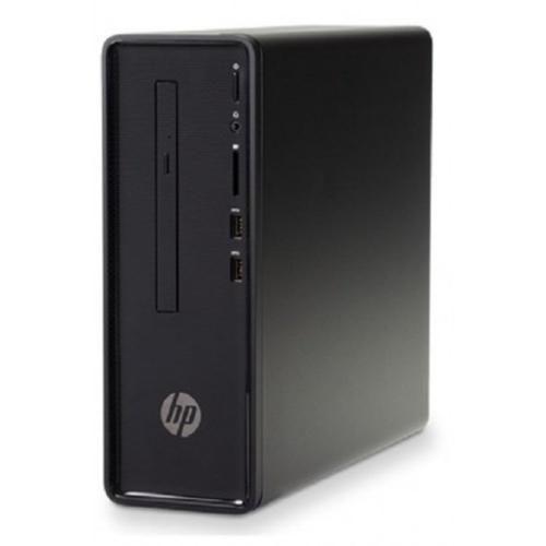 HP Desktop PC Slimline | 290-P0036D