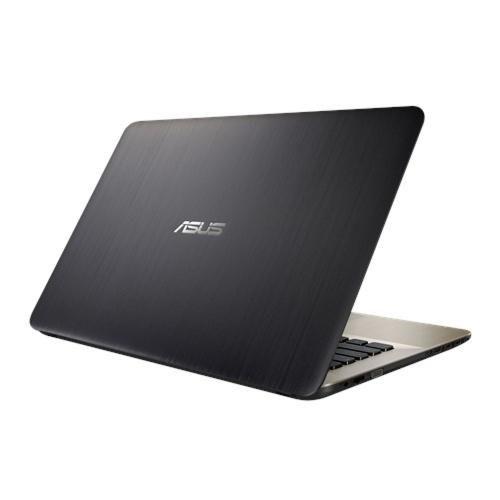 Asus Core i3 - VGA DISCREET | X441UB-GA312T | Silver