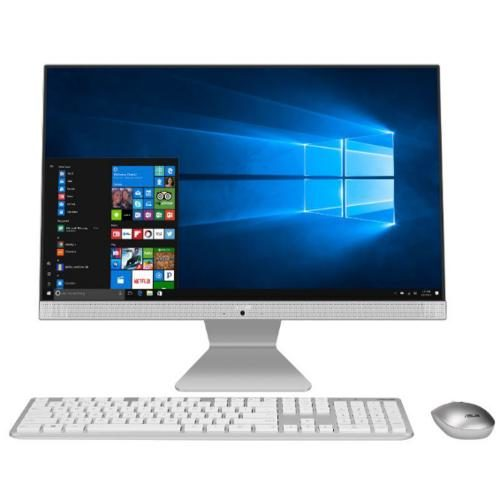 ASUS All-in-One V222UAK-BA541D