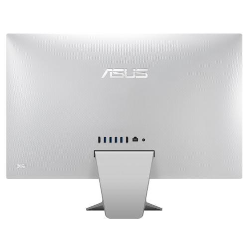 ASUS All-in-One V222UAK-BA541T | Black