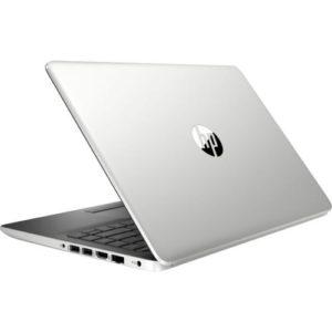 HP Notebook 14s-CF0063TU | Gold