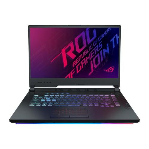 ASUS ROG Strix III G531GD-I505G3T | Metal Black