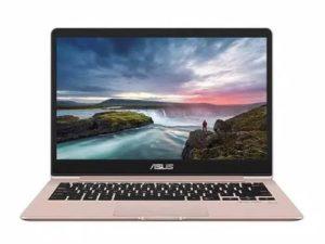Asus X441MA-GA021T Rose Gold