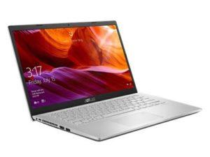 ASUS Notebook A409FJ
