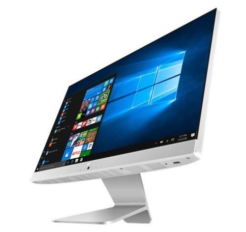 ASUS All-in-One V241FFK-WA541T | White