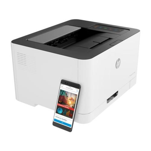 HP Printer Color Laser MFP 150nw