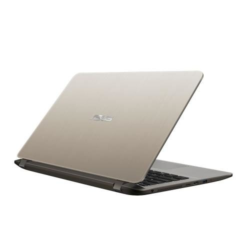 Asus Notebook A407MA-BV422T | Icicle gold