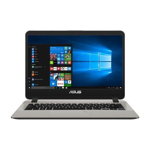 Asus Notebook A407MA-BV421T | Star Grey