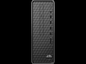 HP Slim Desktop - S01-pD0112d