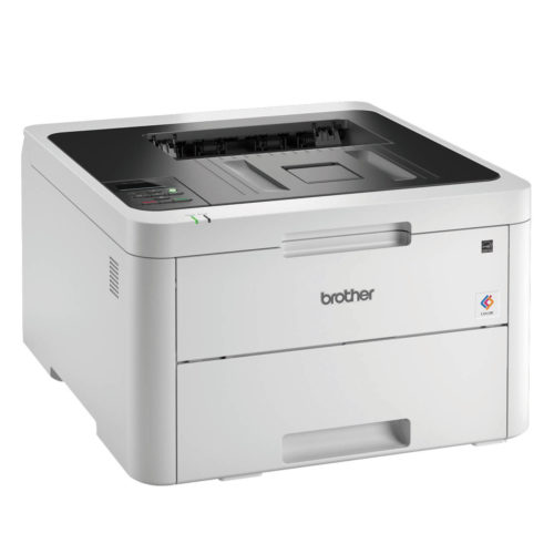 Brother HL-L3230CDN