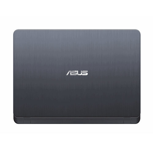 ASUS Notebook A407MA-BV412T | Icicle Gold