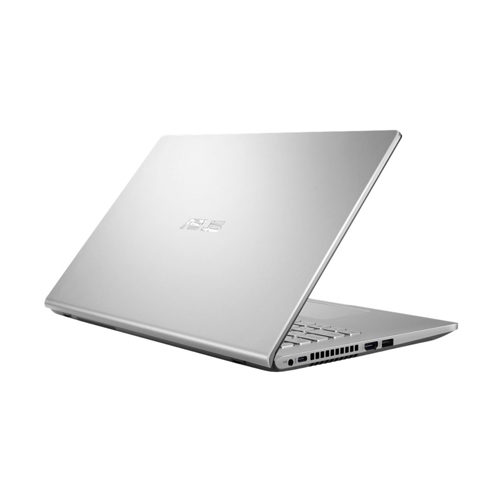 ASUS Notebook A409FJ-EK551T | Transparent Silver