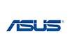 Asus Image