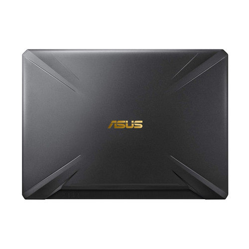 ASUS TUF FX505DD-R5597T | Gold Steel