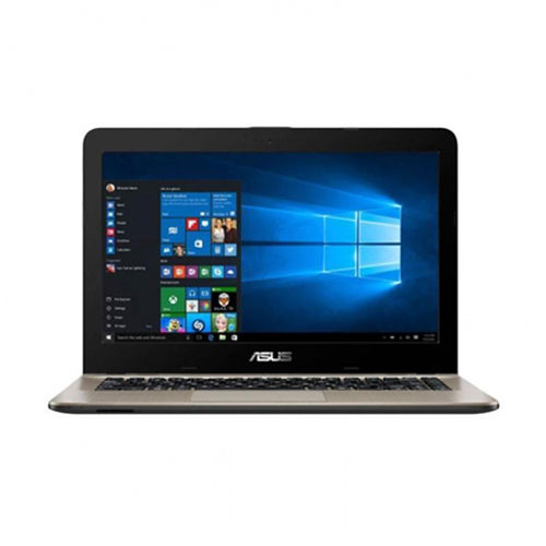 Asus A407MA - BV003T | Rose Gold