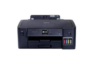 BROTHER HL-T4000DW | A3 Inkjet Printer