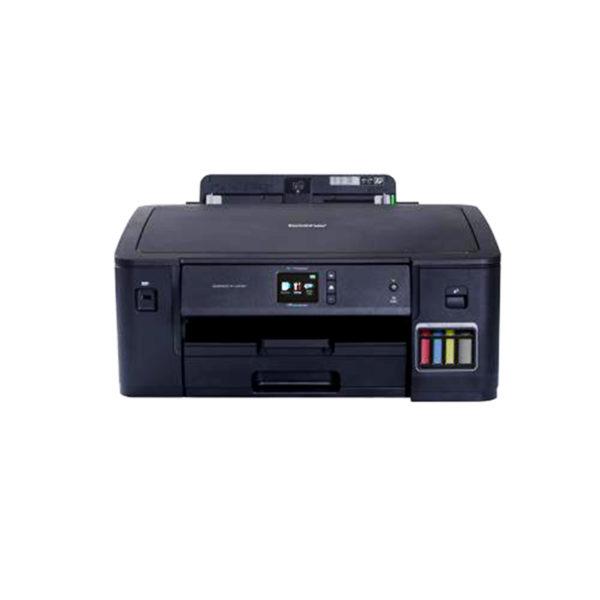 BROTHER HL-T4000DW   A3 Inkjet Printer