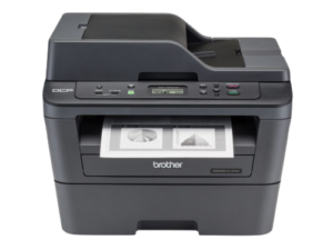 Brother DCP-L2540DW Multifunction Monochrome Laser